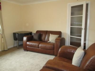 Thumbnail Flat to rent in Marine Court, Ferryhill
