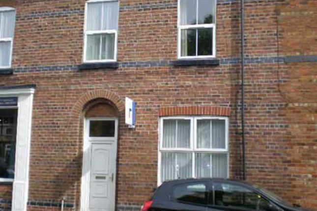 Thumbnail Flat to rent in Witham Road, Chapel House, Skelmersdale