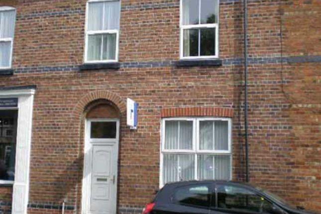 A Properties Skelmersdale Houses Rent
