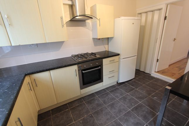 Thumbnail Terraced house to rent in Aveling Park Road, Waltham Forrest
