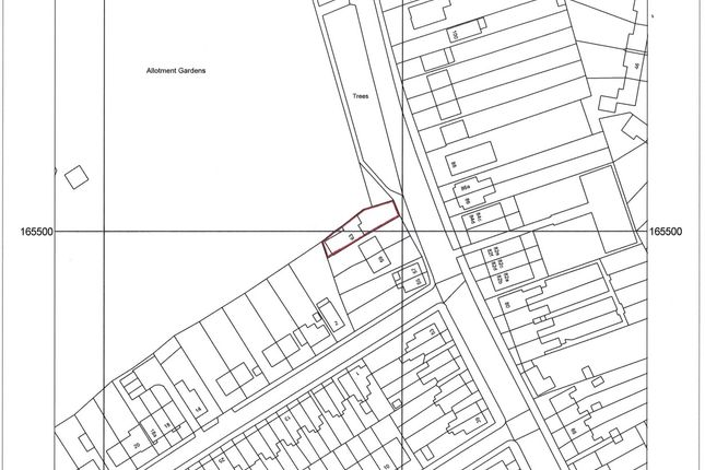 Thumbnail Office for sale in Green Wrythe Lane, Carshalton