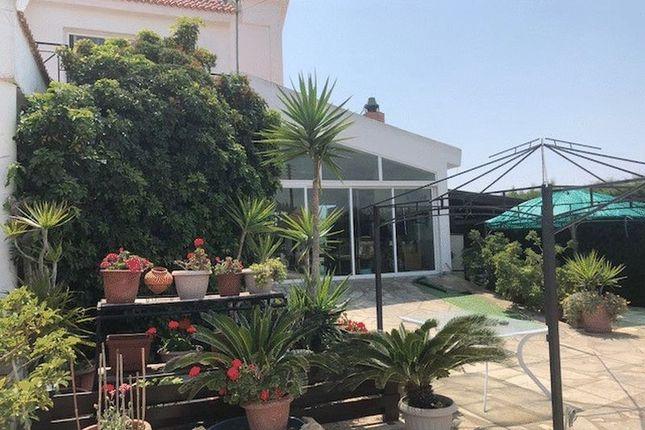 Photo 25 of E324, Paralimni, Cyprus