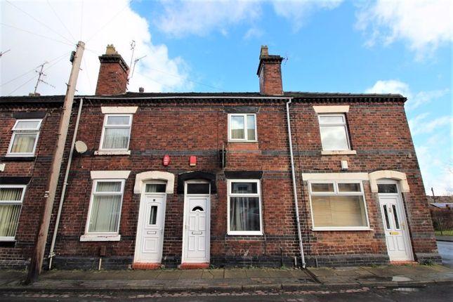 Photo 7 of Sparrow Street, Smallthorne, Stoke-On-Trent ST6