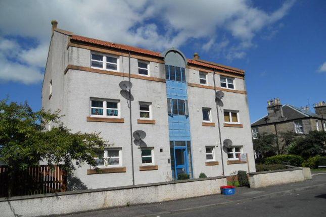 Thumbnail Flat to rent in Station Road, Roslin, Midlothian