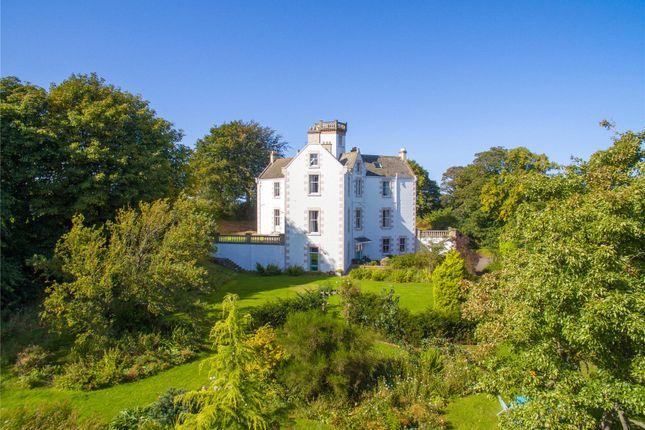 Thumbnail Property for sale in Battleblent House, Edinburgh Road, Belhaven, Dunbar