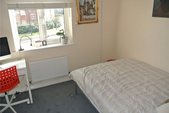 Bedroom 2 of Terry Road, Coventry, West Midlands CV3