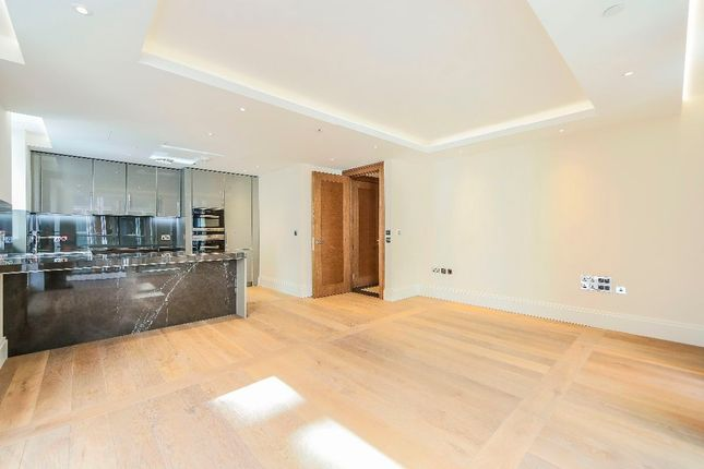 Thumbnail Flat for sale in 190 Strand, Milford House