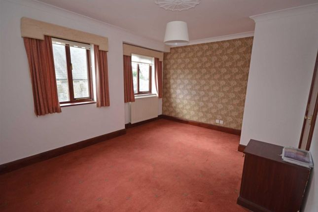 Thumbnail Flat for sale in Wesleyan Court, Neville Street, Ulverston