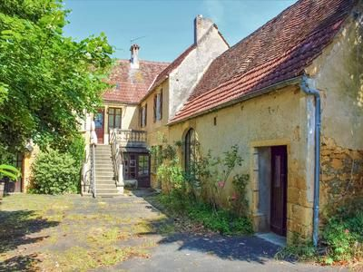 3 bed property for sale in Masclat, Lot, France