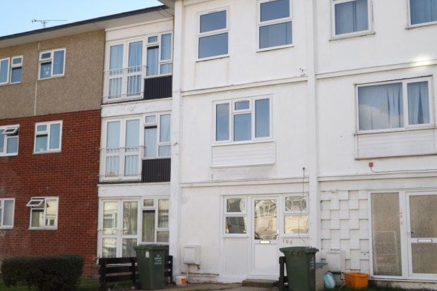 4 bed town house to rent in Long Riding, Basildon SS14