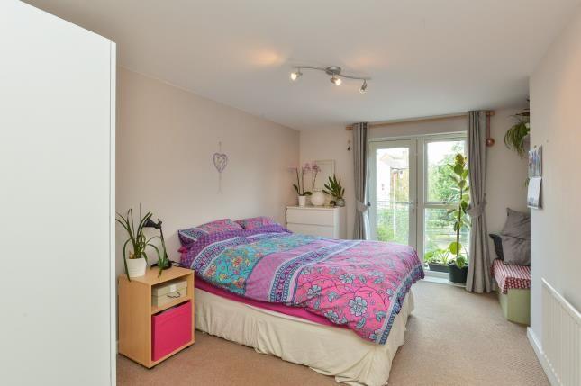 Bedroom 1 of Watling Street, Bletchley, Milton Keynes, Buckinghamshire MK2
