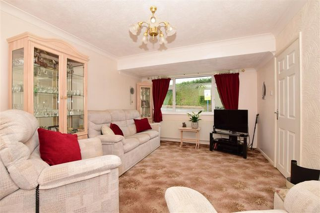 Dining Room of Valley Drive, Maidstone, Kent ME15