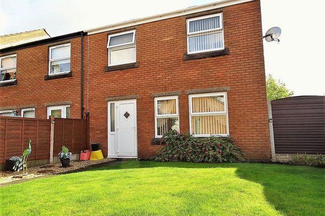 Photo 9 of Alderfield, Penwortham, Preston. PR1