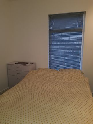 Bedroom 3 of Thornton Street, Middlesbrough TS3