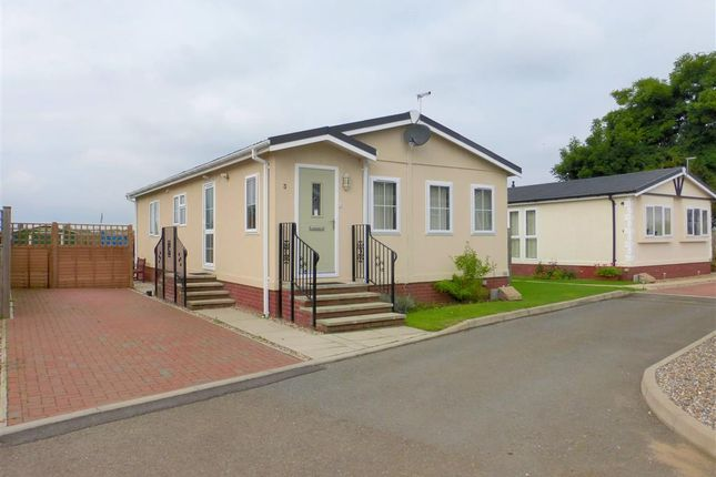 Thumbnail Detached bungalow for sale in Appletree Close, Attleborough