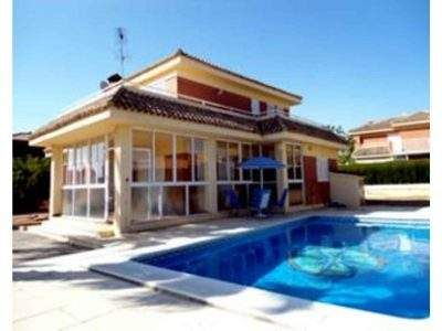 Thumbnail Villa for sale in Marines, Valencia, Spain