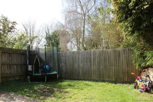 Thumbnail Semi-detached house for sale in Murley Road, Winton, Bournemouth