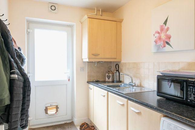 Photo 4 of Whitebeam Close, Weston Turville, Aylesbury HP22