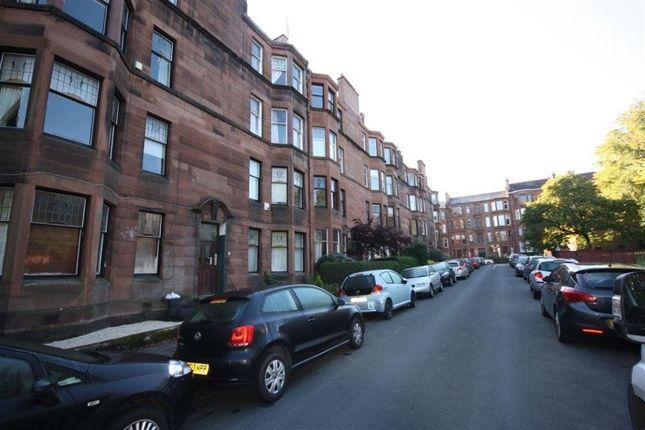 Thumbnail Flat to rent in Hyndland Avenue, Glasgow