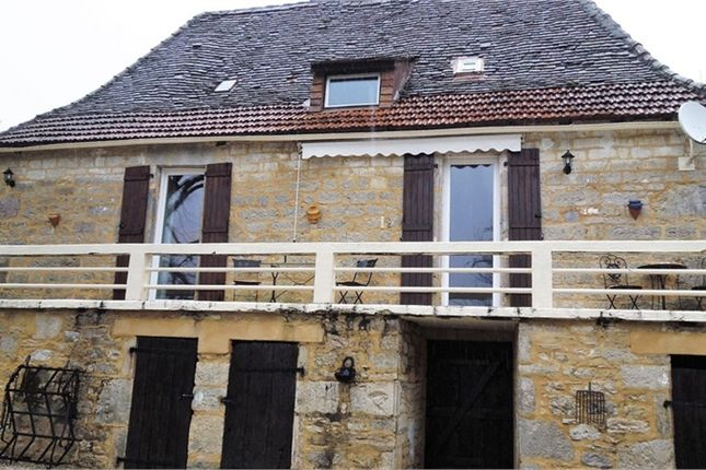 4 bed property for sale in Midi-Pyrénées, Lot, Cahors