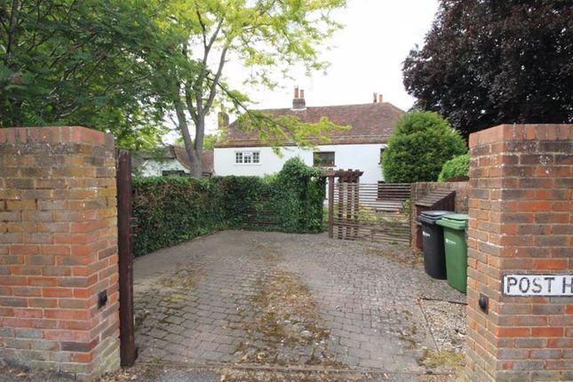 Photo 8 of Post House Lane, Bookham, Leatherhead KT23