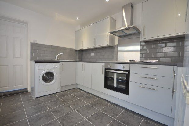 Thumbnail Property to rent in Barnsole Road, Gillingham