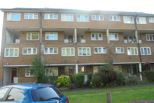 Thumbnail Maisonette to rent in Woodville, Kidbrooke / Blackheath