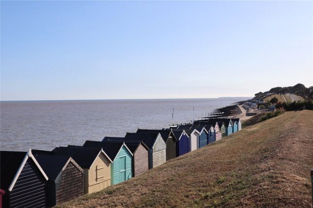 Picture No. 14 of Ferry Road, Felixstowe, Suffolk IP11