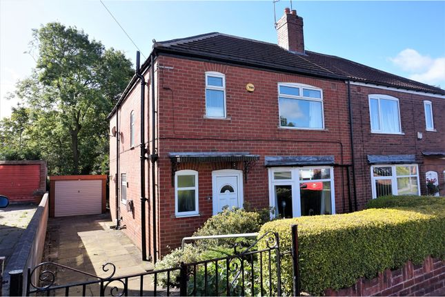 Property For Sale Near North Allerton North Yorkshire