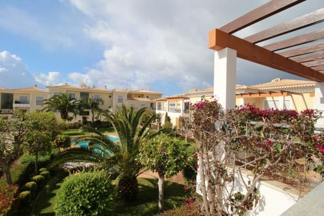 Apartment for sale in Bpa2994, Lagos, Portugal