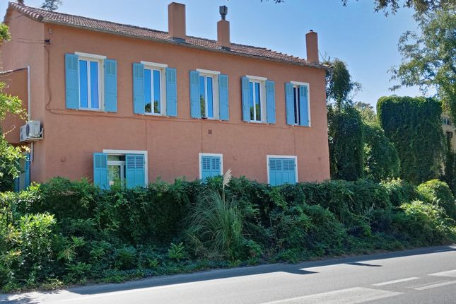 Thumbnail Duplex for sale in Gassin, Maleribes, 83580, France