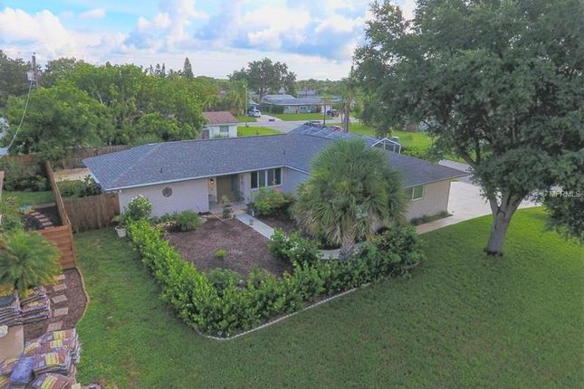 Property for sale in 1301 Lakeside Dr, Venice, Florida, 34293, United States Of America
