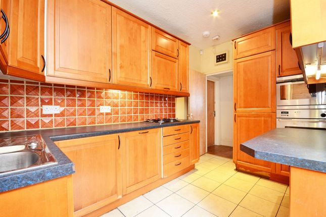 Thumbnail Property to rent in Northwick Avenue, Kenton, Harrow