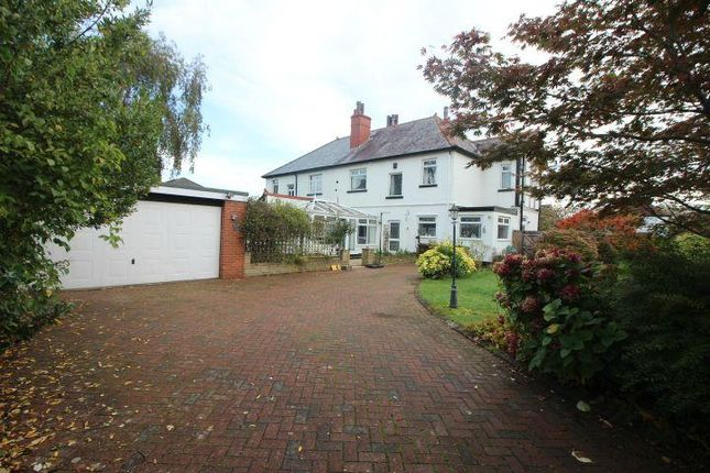 Thumbnail Property for sale in Andrews Lane, Formby, Liverpool