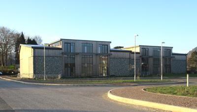 Photo 3 of G M Jones Limited, Parc Ty Gwyn, Betws Road, Llanrwst, Conwy LL26