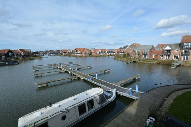 Photo 7 of Marine Point Apartments, Marine Approach, Burton Waters, Lincoln LN1