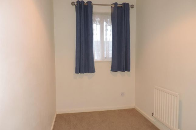 Bedroom Two of Rookery Lane, Keresley, Coventry CV6