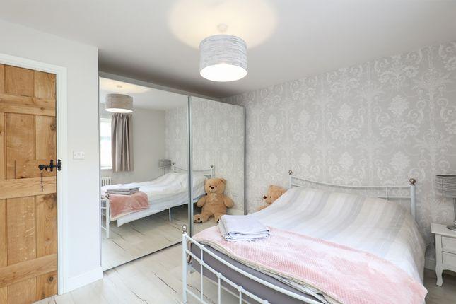 Bedroom 5 of Greenhill Main Road, Greenhill, Sheffield S8