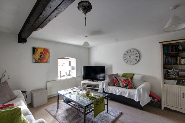 Thumbnail Flat to rent in Durham Road, Houghton Le Spring