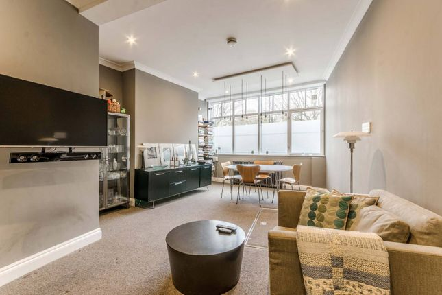Thumbnail Property for sale in Central Street, Clerkenwell, London
