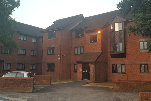 Thumbnail Property to rent in Willenhall Drive, Hayes