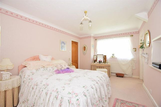Bedroom 1 of Bowcombe Road, Newport, Isle Of Wight PO30