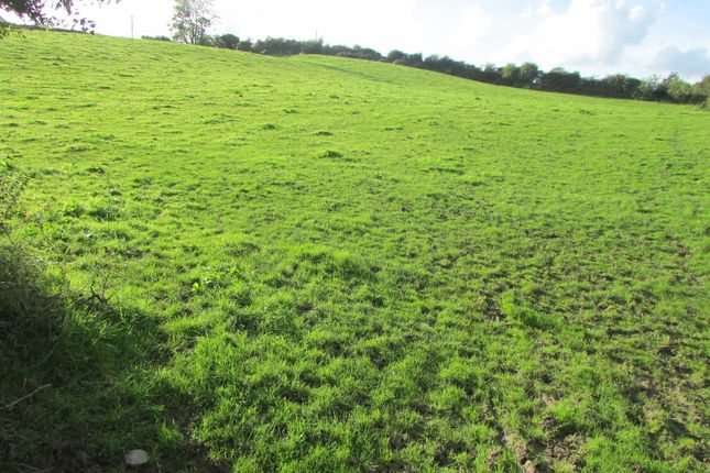 Thumbnail Property for sale in Kells Road, Kingscourt, Cavan