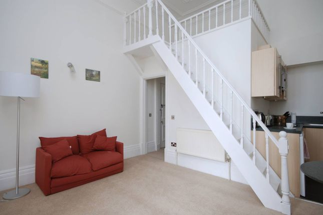 Studio for sale in Queens Gate, South Kensington, London SW7