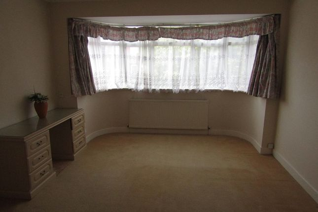 Bedroom 1 of Wolmer Gardens, Edgware, Greater London. HA8
