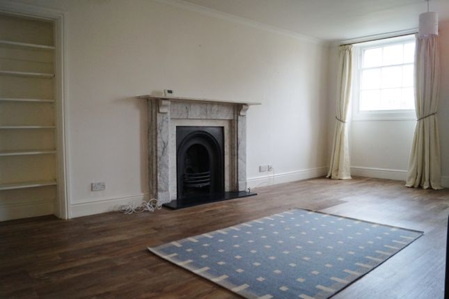 Thumbnail Flat to rent in Caledonia Place, Clifton, Bristol