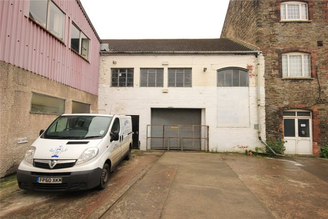 Thumbnail Property for sale in Unit 7D Adlams Works, Parnall Road, Bristol