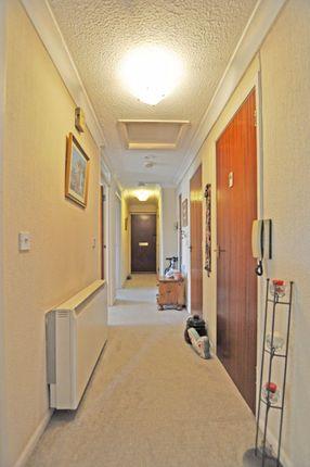 Photo 8 of Spacious Retirement Apartment, Stow Park Crescent, Newport NP20