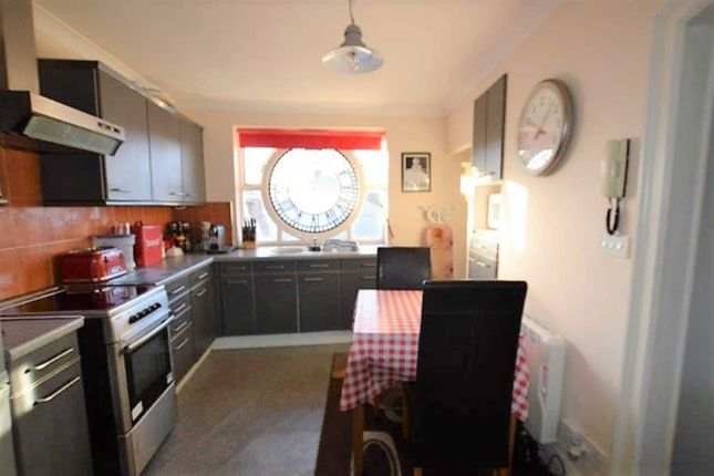 Thumbnail Property for sale in Cambridge Street, Norwich