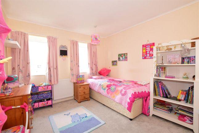Bedroom 2 of Butser Walk, Petersfield, Hampshire GU31
